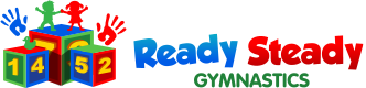 Ready Steady Gymnastics Coventry